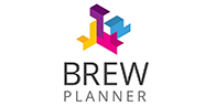 BrewPlanner reviews