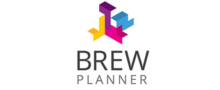 Logo of BrewPlanner