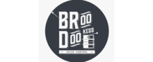 Logo of BrooDoo