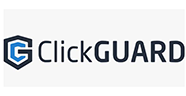 ClickGUARD reviews