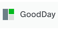 GoodDay reviews