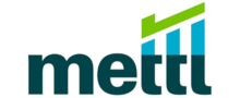 Logo of Mettl 360View