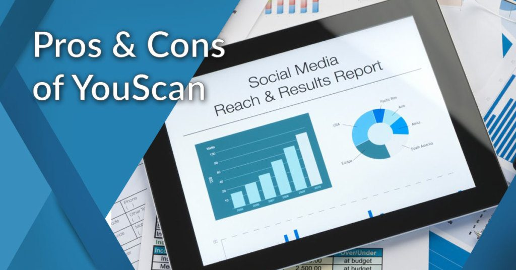 youscan pros and cons