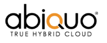 Logo of Abiquo