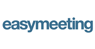 Easymeeting reviews
