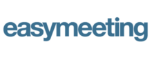 Logo of Easymeeting
