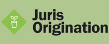 Logo of Juris Origination Management