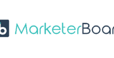 MarketerBoard reviews