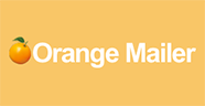Orange Mailer reviews