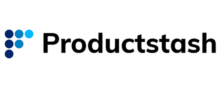 Logo of Productstash