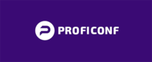 Logo of Proficonf