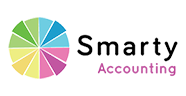 Smarty Accounting reviews