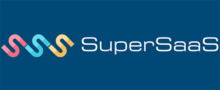 Logo of SuperSaaS