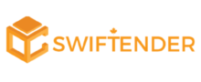 Logo of Swiftender