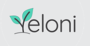 Yeloni reviews