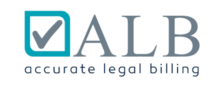 Logo of Accurate Legal Billing