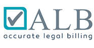 Accurate Legal Billing reviews