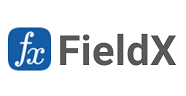 FieldX reviews