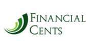 Financial Cents reviews