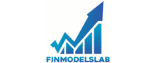 Logo of FinModelsLab SaaS Financial Model