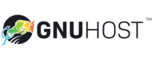 Logo of Gnu Host