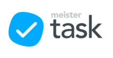 MeisterTask reviews