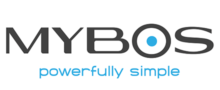 Logo of MYBOS