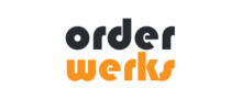 Logo of Orderwerks