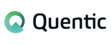 Logo of Quentic