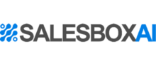 Logo of SalesboxAI