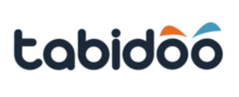 Logo of Tabidoo
