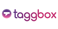 Taggbox reviews