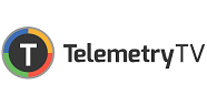 TelemetryTV reviews