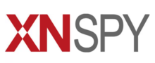 Logo of XNSPY