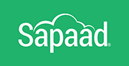 Sapaad reviews