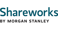 Solium Shareworks reviews