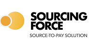 Sourcing Force reviews