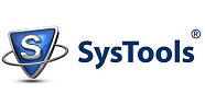 SysTools OST to PST Converter reviews