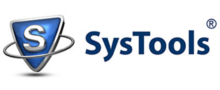 Logo of SysTools OST to PST Converter