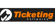 Ticketing Softwares reviews