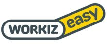 Logo of Workiz
