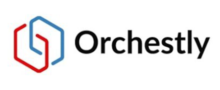 Logo of Orchestly