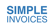 Simple Invoices reviews