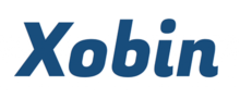 Logo of Xobin