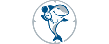 Logo of ClockShark