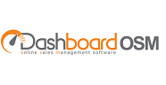 Dashboard OSM reviews