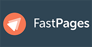 FastPages reviews
