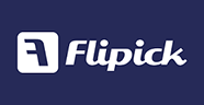 Flipick reviews