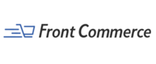 Logo of Front-Commerce