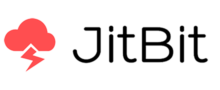 Logo of JitBit HelpDesk